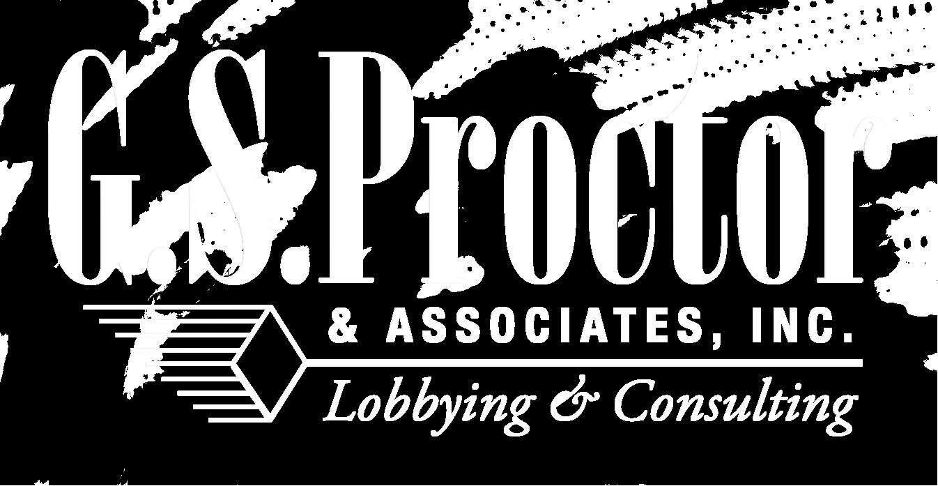 Home | G.S. Proctor & Associates Inc.