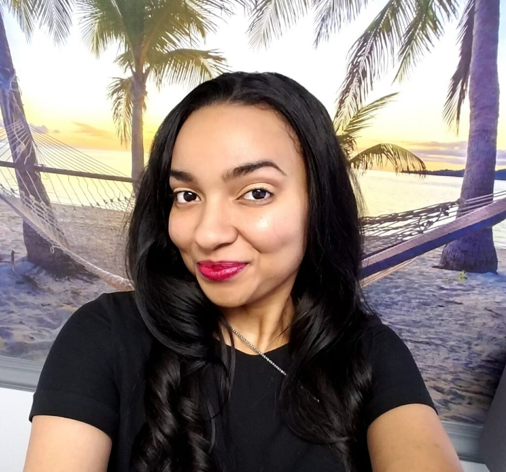 Charlita Proctor