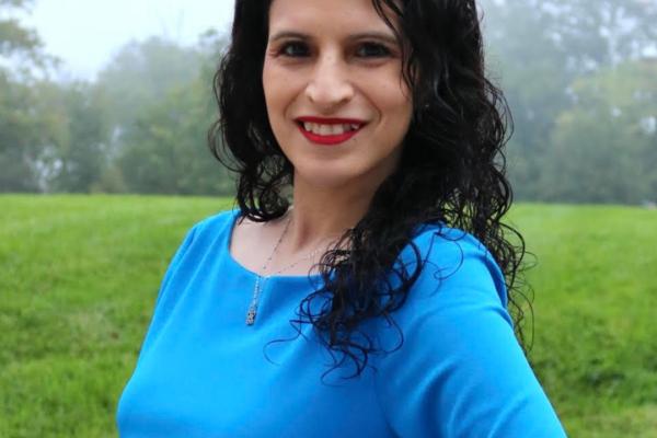Jeanette Tejada de Gomez